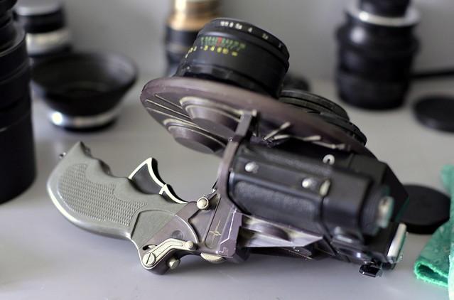 DSC_7057, Nikon D800, AF Nikkor 50mm f/1.4D