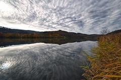 L'eau est le reflet du ciel - Photo of Lichtenberg
