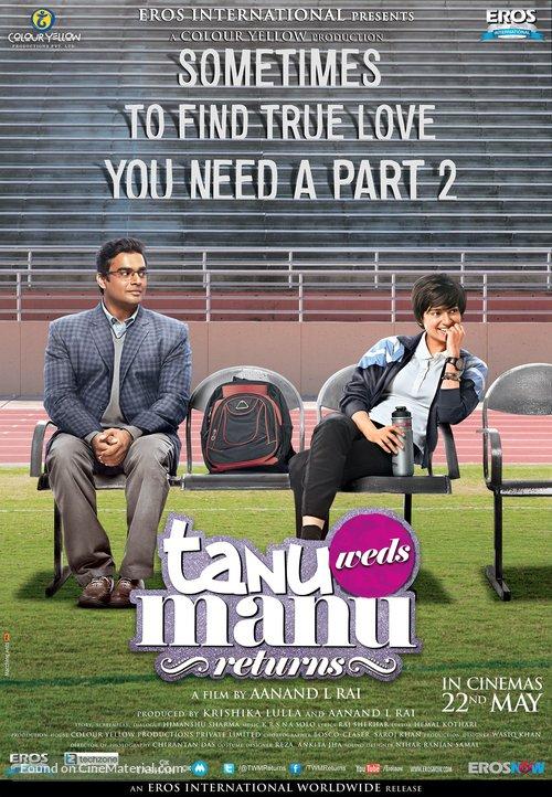 Tanu-Weds-Manu-Returns-Indian-Movie-Poster