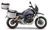 Moto-Guzzi V 85 TT 2019 - 1