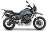 Moto-Guzzi V 85 TT 2019 - 29