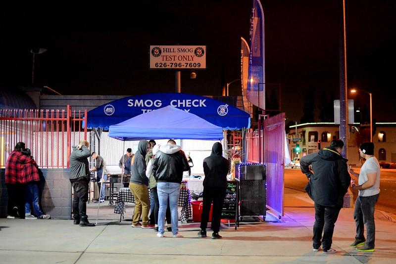 Smosh Town - Pasadena