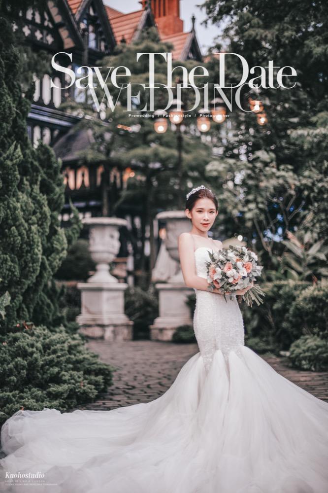 台中婚紗,台中自助婚紗,雜誌風婚紗,prewedding,自助婚紗,台北自助婚紗,婚紗攝影,老英格蘭,全球旅拍,郭賀影像