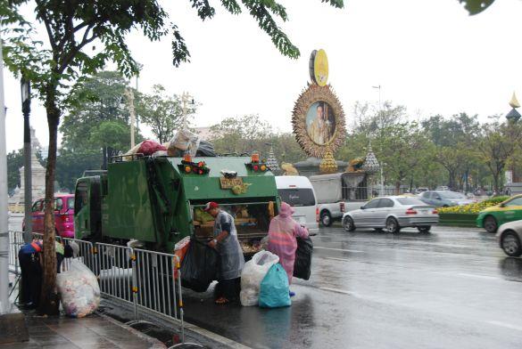 DSC_2973ThailandBangkok