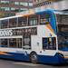Stagecoach SN56AWG