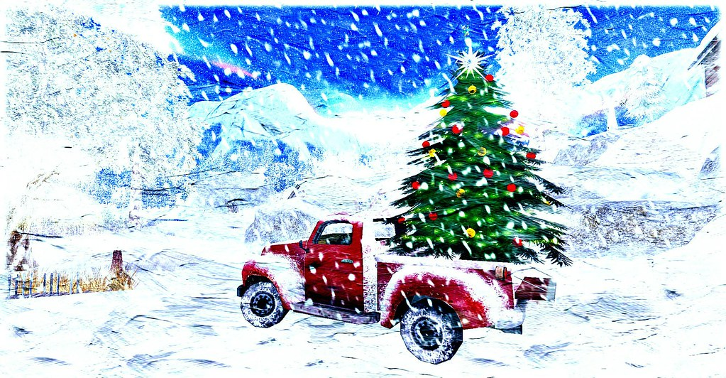 Christmas In Dixie.Christmas In Dixie Download Photo Tomato To Search