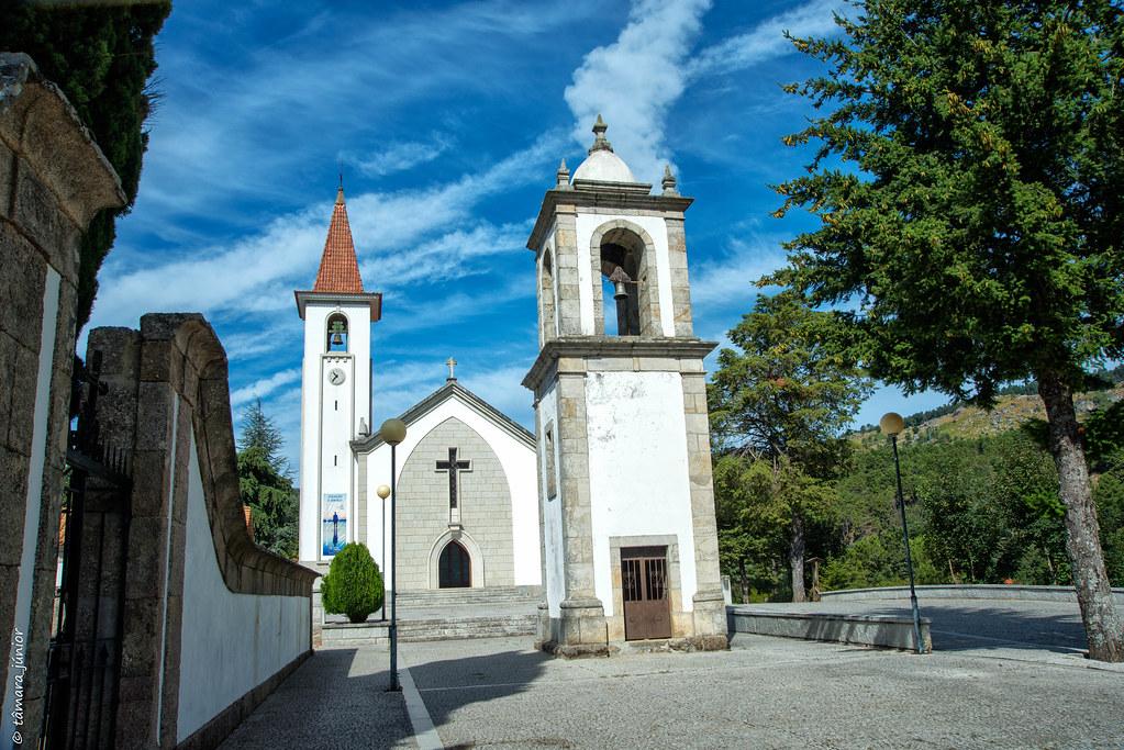03.- 2018.- Vila Pouca de Aguiar (I) (284)