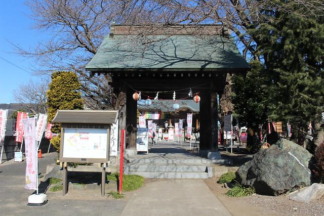 shimotsukedaishi004