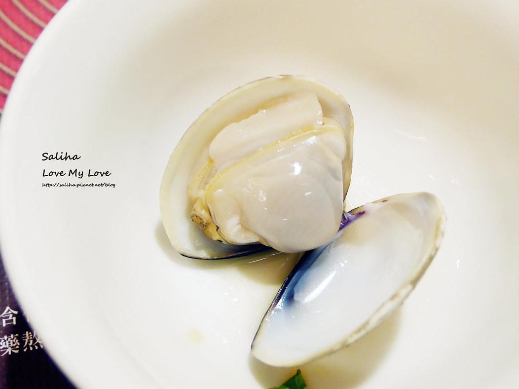台北東區國父紀念館站好吃麻辣火鍋餐廳推薦紅九九個人鴛鴦火鍋一人一鍋 (4)