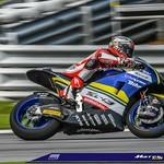 2018-M2-Pratama-Malaysia-Sepang-013
