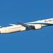 4X-EDD ELAL Boeing 787-9 Dreamliner by Darryl Morrell - AirTeamImages