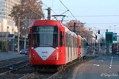 Köln, 2018/11