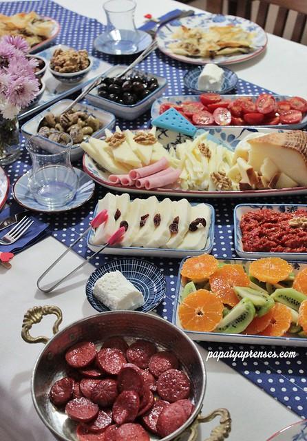 m kahvaltı 028