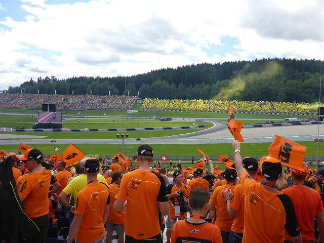 2017 08 11 - 13 moto gp red bull ring 07