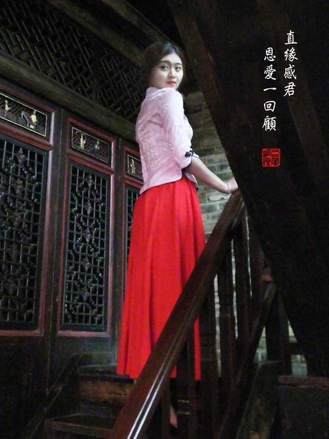DSCF0639 copy, Fujifilm FinePix HS50EXR