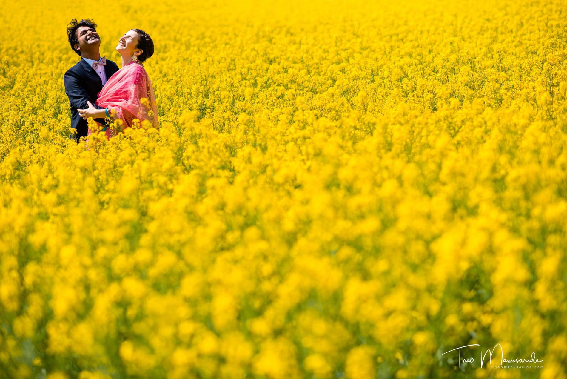 best-of-fotograf-nunta-2018-5