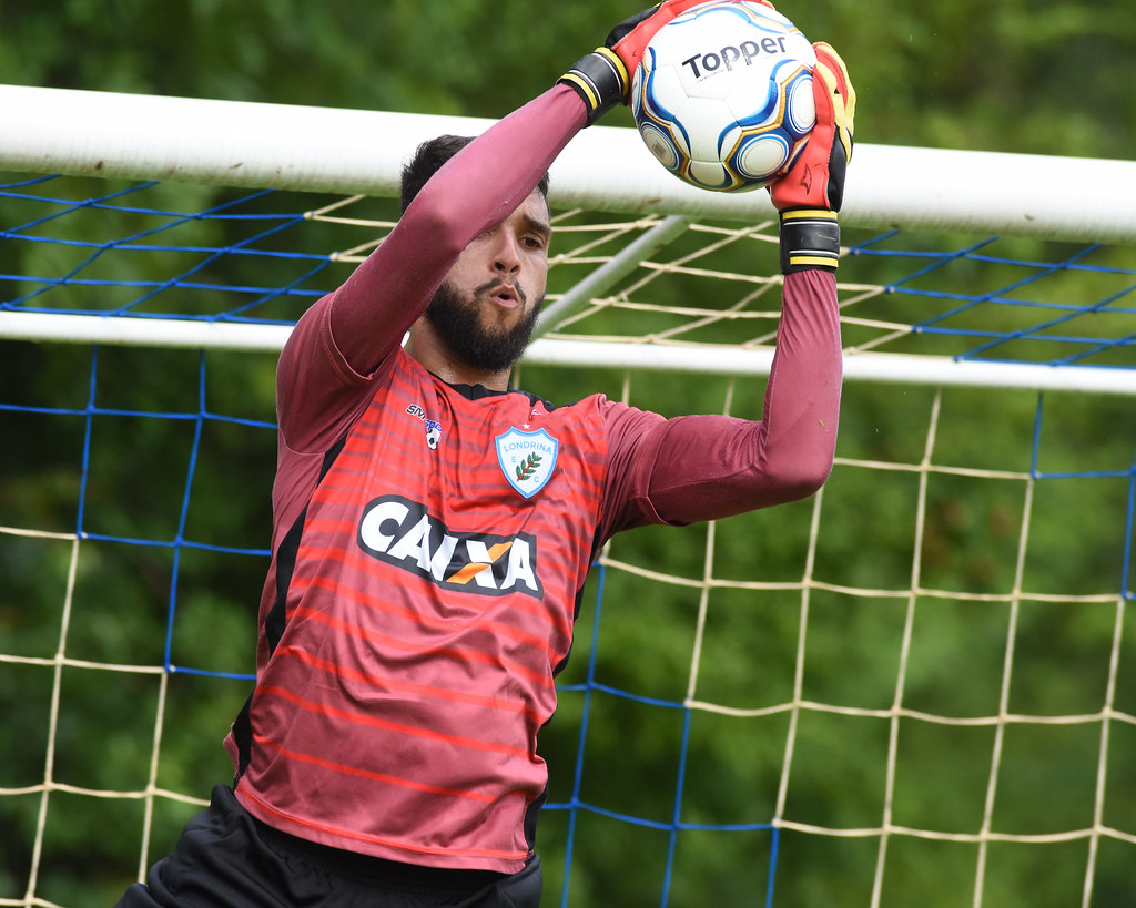 Biagi_Londrina_03-01-2019_Foto_GustavoOliveira_01_