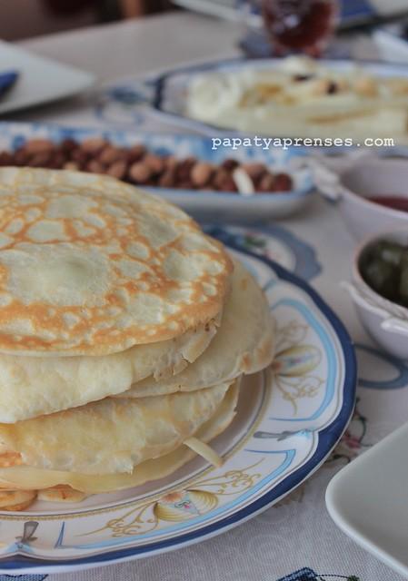 krep kahvaltı 028