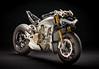Ducati 1100 Panigale V4 S Corse 2019 - 3
