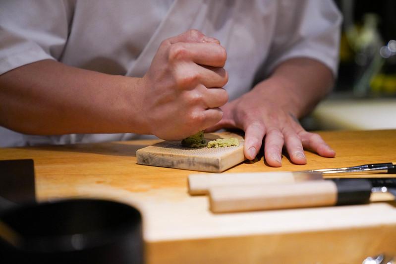 竜壽司割烹 (10)