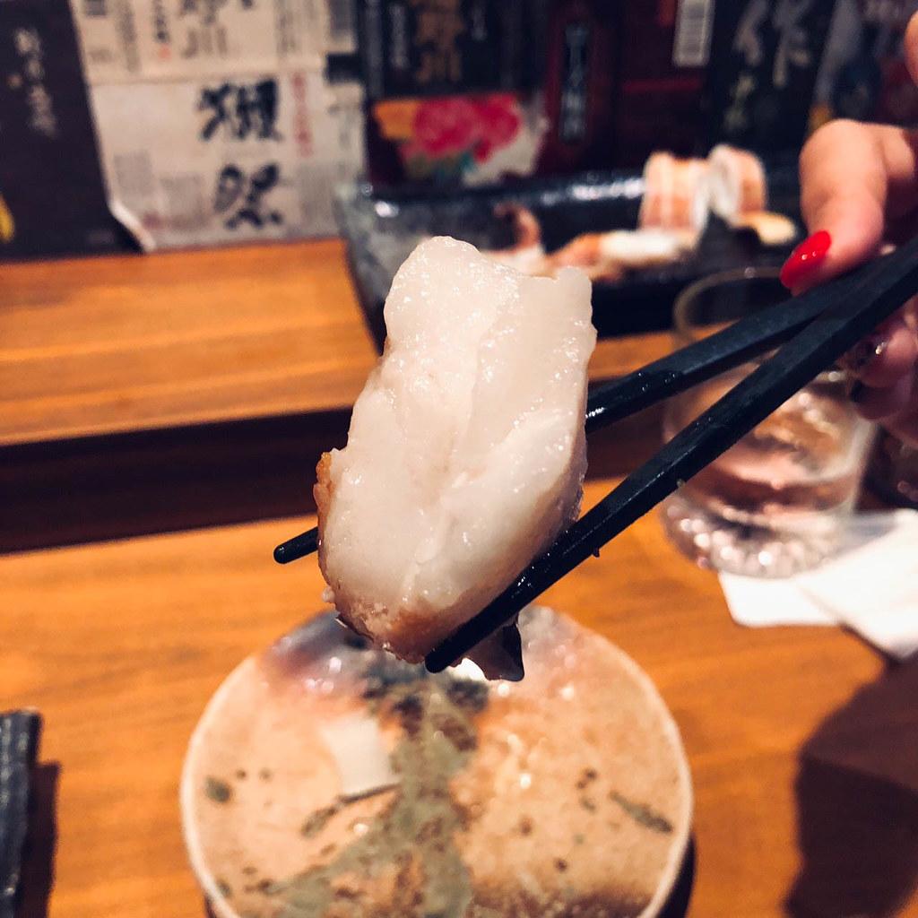 川賀 燒烤居酒屋 (89)