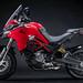 Ducati 950 Multistrada S 2021 - 4