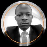 Vincent Dania, Abuja Nigeria