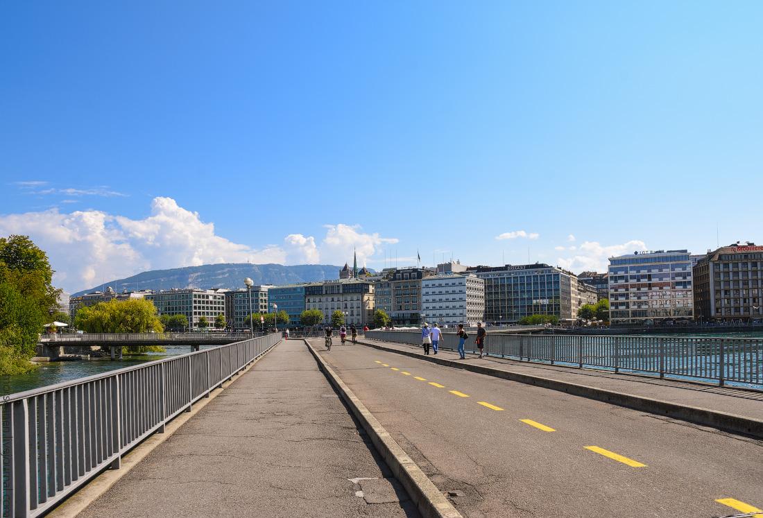 Genf-(35)