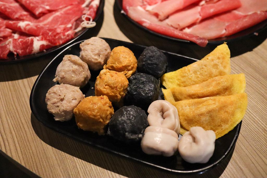 連進酸菜白肉鍋 內湖店 (22)
