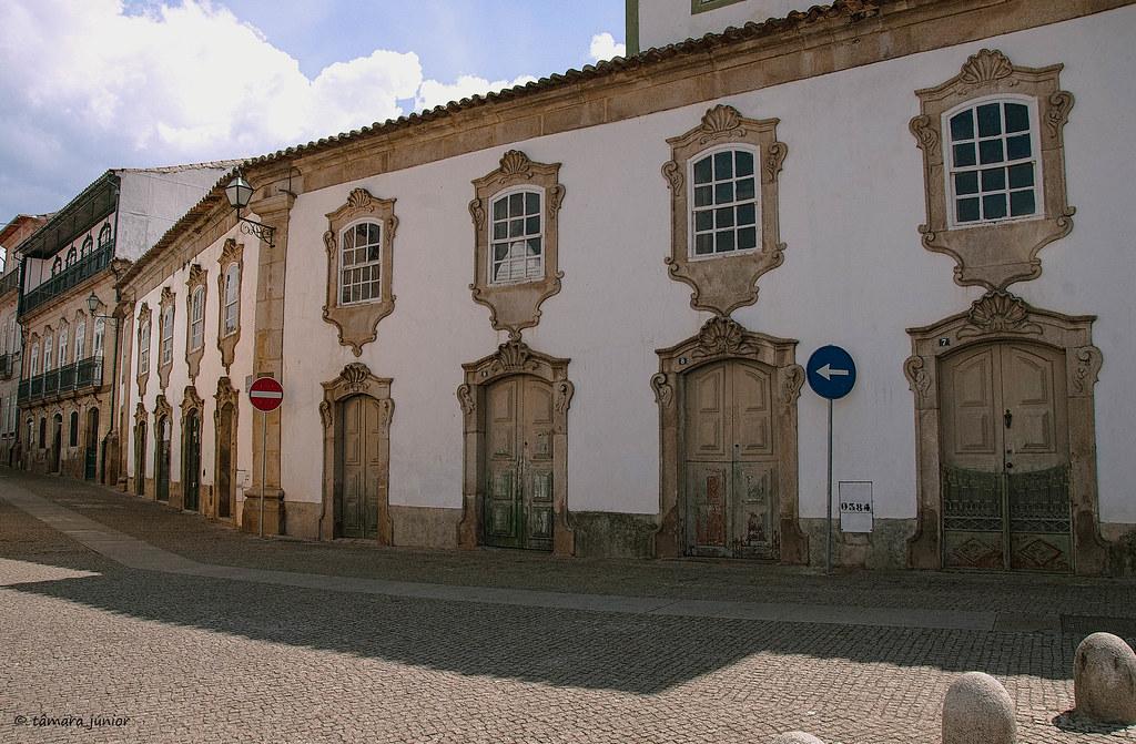 2012 - Linha Sabor (Pocinho-Moncorvo) 170