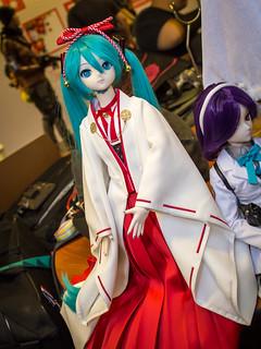 Dolls_05
