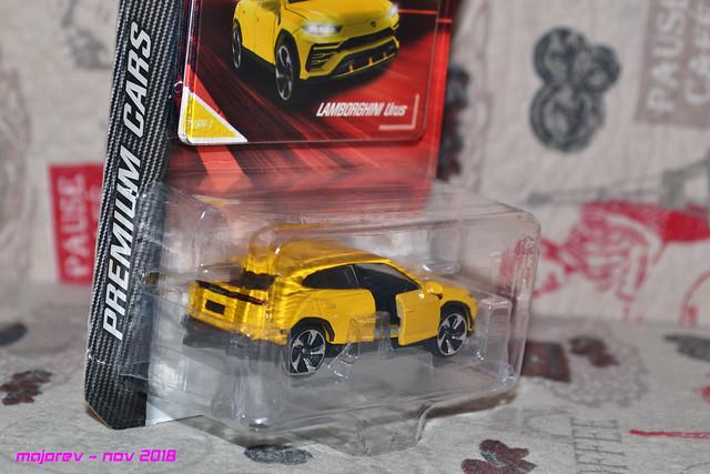 N°219H - Lamborghini Urus 45470024094_1cb62de95a_z