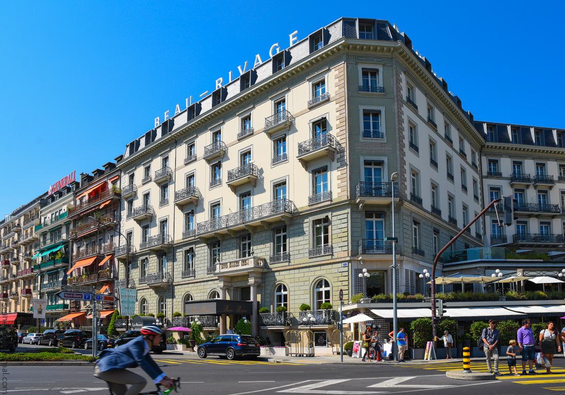 Genf-(47)