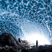 Ice chapel by Bastian.K