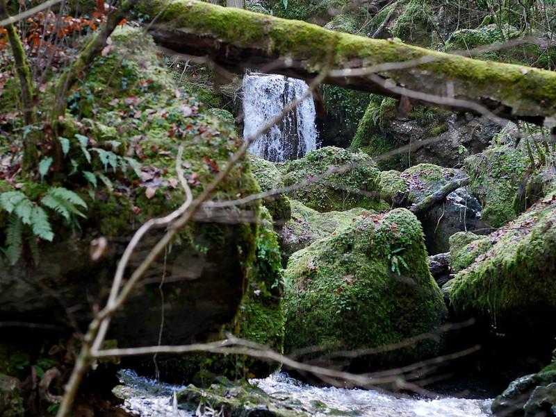 20181227-Pixelgrafie-Chastelbach