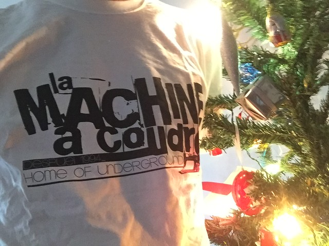 La Machine à Coudre by Pirlouiiiit 28112018