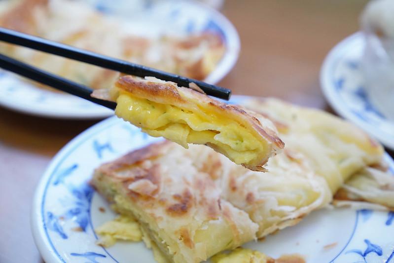旭達豆漿 (3)