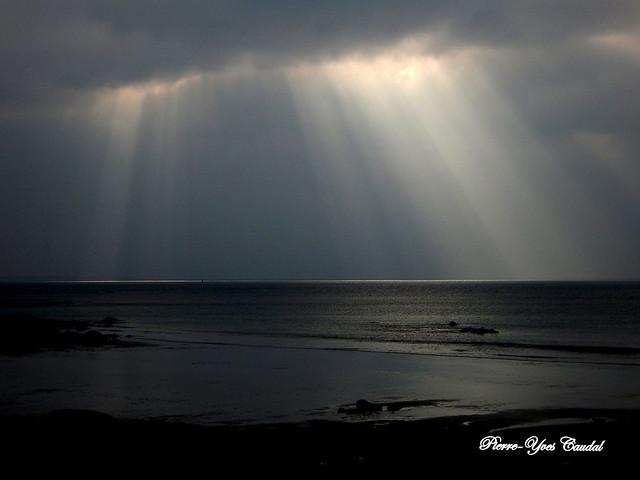 Plage de Kermyl, Nikon COOLPIX L830