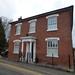 Lion House - Ednall Lane, Bromsgrove