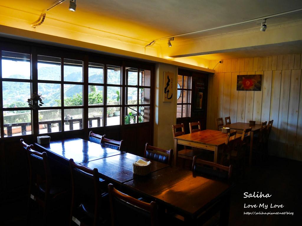 新北瑞芳陰陽海附近山城景觀餐廳美食推薦甜蜜屋好吃餐點 (3)