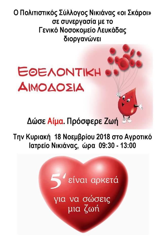 1_aimodosia_skaroi