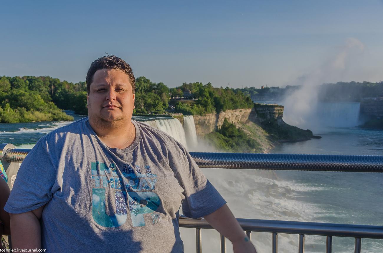 Niagara_Falls-47