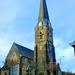 St. Catharine's Church Pontypridd