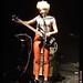 Kim Wilde - Orpheus (Apeldoorn) 15/11/18