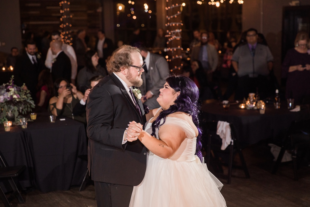 gilleys_dallas_wedding-69