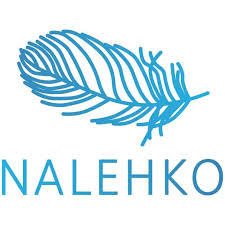 nalehko.com