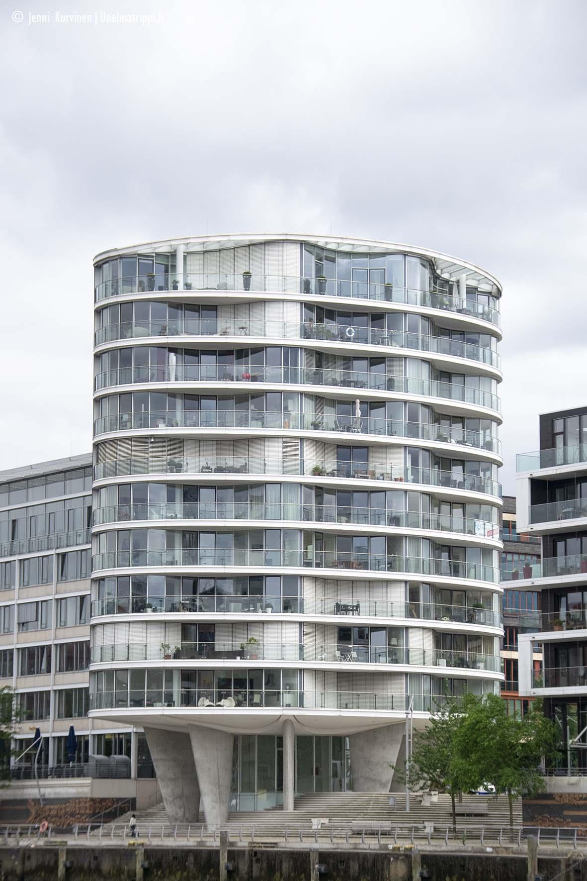 20181125-Unelmatrippi-Hampuri-arkkitehtuuri-DSC0224