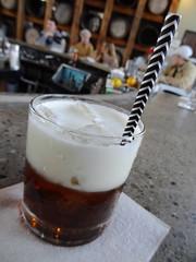 drinkin' 002 (1)