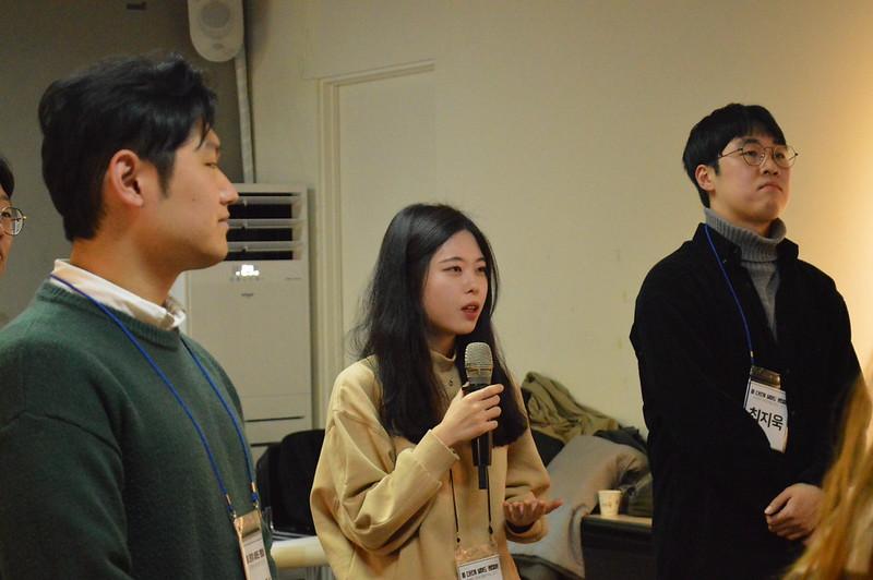 20190108_청년공익활동가학교23기 (11)