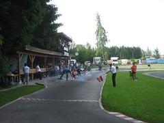 3.STM Lauf 2009